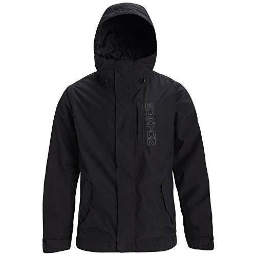 Burton Men's Gore-Tex Doppler Jacket