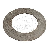 Slip Disc - Universal Products - 125-825, 19459W, 501-0488, 64644BH, BFD24
