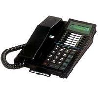 Telrad 79-520-0000 / 79-520-0000/B 16 Button Display Phone (Refurbished)