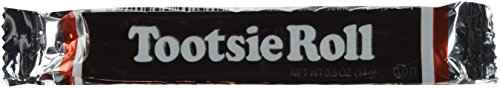tootsie-roll-05oz-48-rolls
