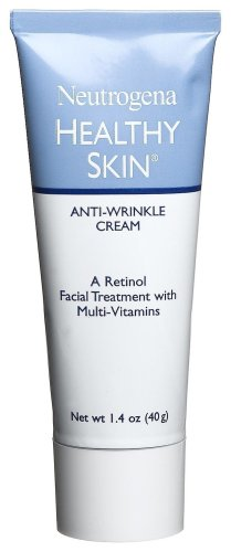 Buy drugstore retinol