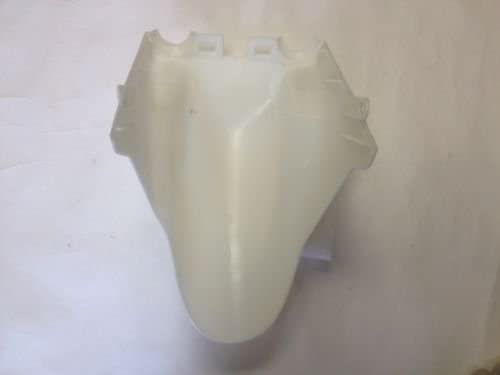 Sunny Gas Scooter 50cc Front Fender-194