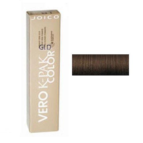 Joico Vero K-Pak Hair Color 3N (Ebony Brown)