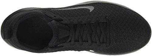 Cool Max De Nike Anthracite Course 001 Multicolore Air Noir Gris Chaussures Kantara noir pwqq7f5