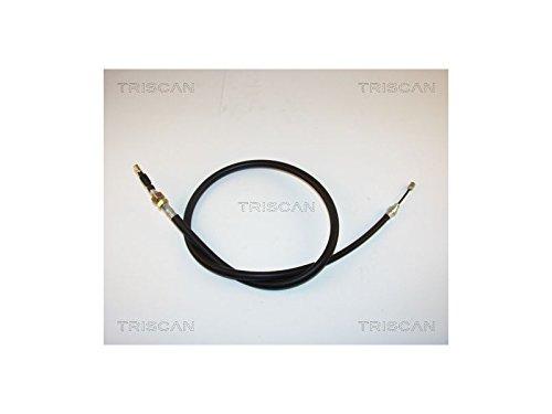 Triscan 814038120 Handbremsseil