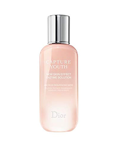 (Dior Capture Youth New Skin Effect Enzyme Solution Age-Delay Resurfacing Water 5 oz )