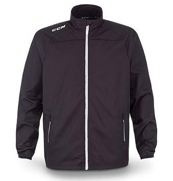 CCM Jacke Skate Suit Jacket