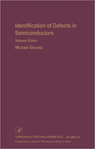 Electronics radio decent pdfs book archive by michael stavola eds fandeluxe Choice Image