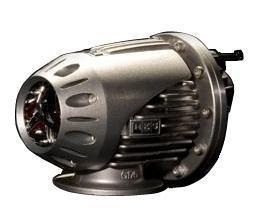 HKS 71008-AF013V Super SQV4 KIT