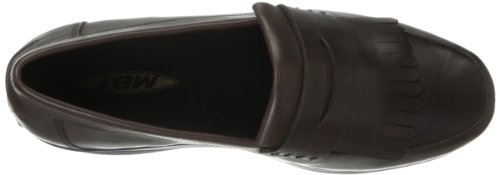 MBT MBT Mocassins Coffee Mocassins MBT Women's Women's Coffee Women's wtEXwPKq