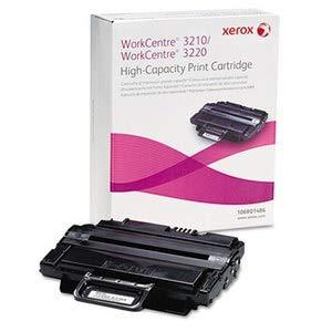 Buy xerox workcentre 3210 toner