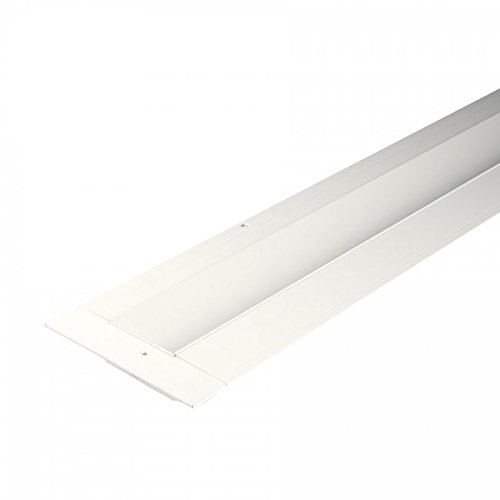 Wac Led Lighting Strips - 5