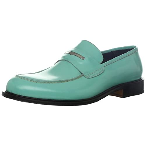 a1287fbbb1d7a on sale Bruno Magli Men's Padusia Shoe - loterie.now.be