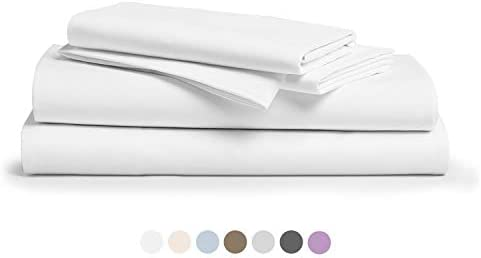 Thread Count 100 Egyptian Cotton product image