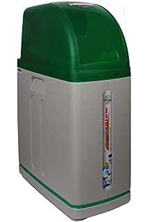 Addolcitore D Acqua W2b200 Di Water2buy Addolcitori D Acqua Valvola