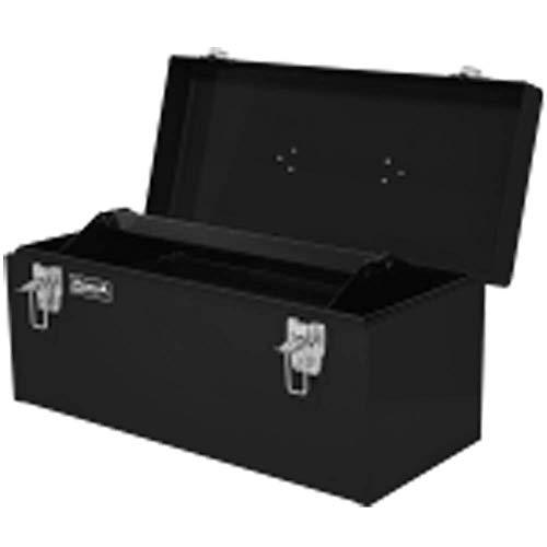 Buy metal tool box
