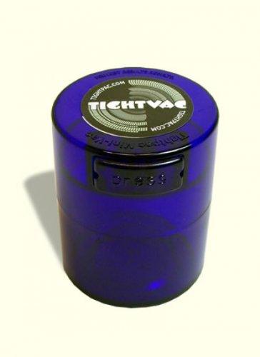 Minivac - 10g to 30 grams Airtight Multi-Use Vacuum