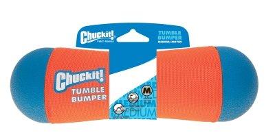 CHUCKIT! TUMBLE BUMPER