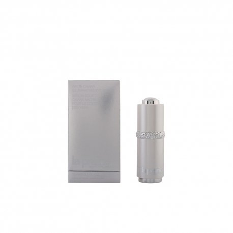La Prairie - White Caviar Illuminating Eye Serum 0.5OZ