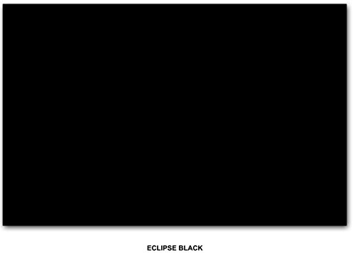 Neenah Astrobrights Premium Color Card Stock, Paper 65 Lb Cover / Cardstock - 50 Sheets Per Pack (11 x 17, Eclipse Black)