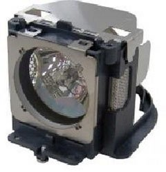 Replacement for Eiki LC-XB40 LAMP & HOUSING Projector TV Lamp Bulb
