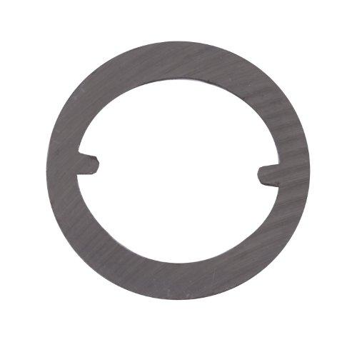 Omix-Ada 18670.13 Transfer Case Thrust (Jeep Cj5 Transfer Case)