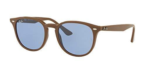 Sunglasses Brown ban Ray ban Ray Rb4259 waIYFxzq