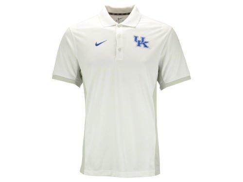 Nike Golf Kentucky Wildcats - 2