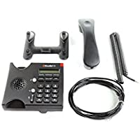Shoretel IP Phone 115 Black