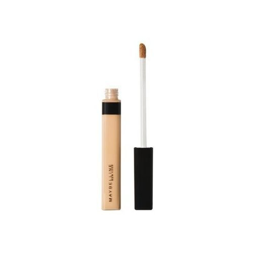 Maybelline Fit Me Concealer Sand by Maybelline