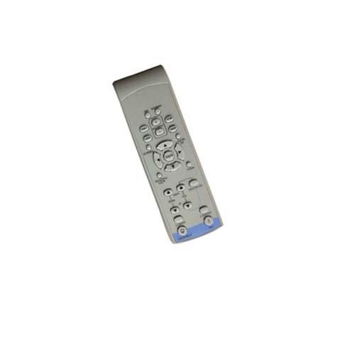 DLP Projector Remote Control Replacement For Mitsubish SE2U SL1U SL25U 3LCD Projector