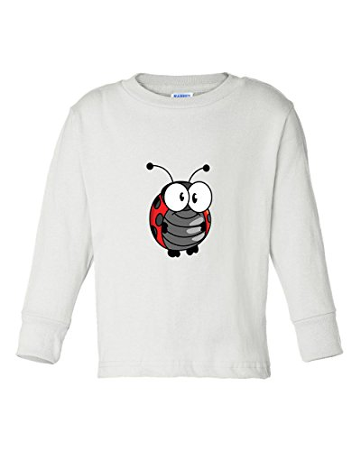 fashion bug clothing - 7