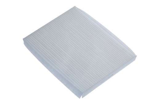 Auto 7 013-0020 Cabin Air Filter
