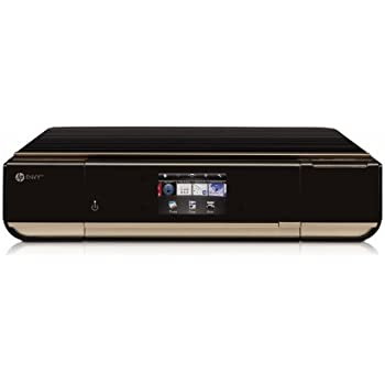 amazon com hp envy 100 e all in one d410a printer cn517a b1h rh amazon com HP ENVY 100 D410a Printer HP ENVY 5660 Printer Manual