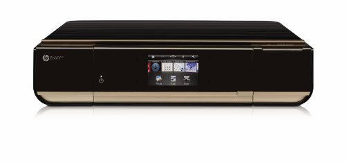 HP Envy 100 e-All-in-One D410a Printer (CN517A#B1H)