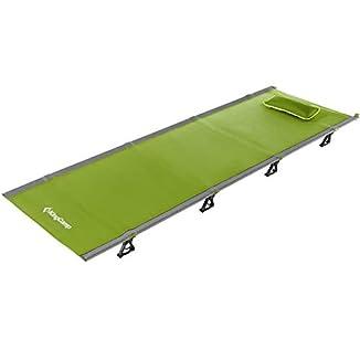 cama portatil