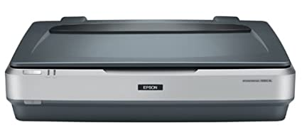 EPSON EXPRESSION 10000XL SCANNER DRIVERS