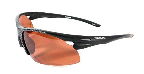 Shimano Sunglass fireblood JYO9iEajc6