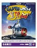 Earthworm Jim - PC