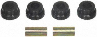 TRW HB1819 Track Arm Bushing Or Kit Federal-Mogul Corporation