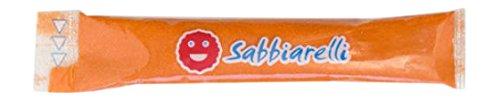 /Refill 1/Piece Sabbiarelli/ Orange