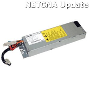 011KVW Dell PE 240W Power Supply Compatible Product by NETCNA