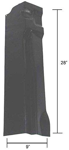 67 chevy c10 body parts - 8