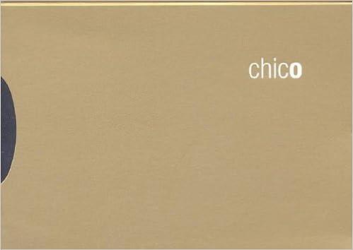 Chico Chica En Estuche (Spanish Edition): Pere Formiguera ...