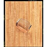 Harold Import 9213 Stainless Steel Pastry Blender