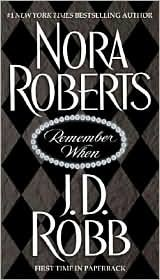 Download Remember When (In Death Series) by Nora Roberts, J. D. Robb ebook