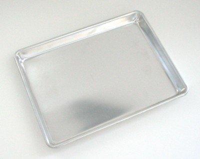 "1 X 9"" x 13"" Quarter Size Sheet Bake Pan"