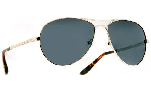 Obispo Pacific Premium Polarized Sunglasses BIG - Pacific Sunglasses Optics