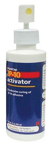 fastcap-solo-activator-refill-2-ounces
