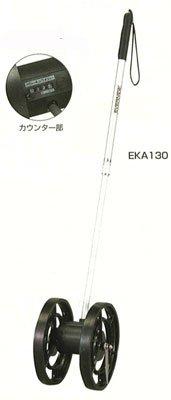 evernew(エバニュー) ウォーキングメジャーB20-D EKA130 B003DS5DHG